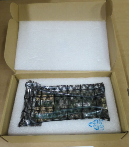 New DELL J3PC9 DUAL PORT 10GBe SFP Switch Module PowerConnect 7024 7048 70XX