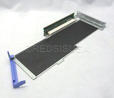Genuine IBM xSeries 336 PCI Riser Card assembly - 40K8158