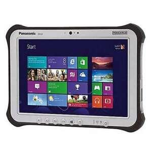 Panasonic-FZ-G1-LCD-Display-Panel-Digitizer-for-mk1-ONLY