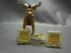 Leybold-Inficon-701-237-G1-3-Packs