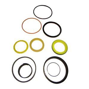 2465929 Seal Kit Fits Caterpillar 1305923