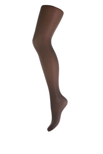 Platino NaCar Mother of Pearl Gloss 15 Denier Tights Sheer smooth Gloss Finish