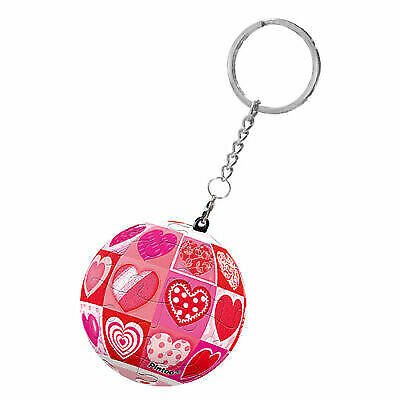 3d Puzzle Keychain - Toy for Kids - Love - A2723 Buy 3 Get 1 for sale  online   eBay