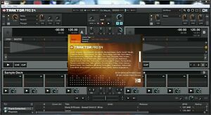 Traktor-Pro-S4-DJ-Software-Available-Just-for-Windows-034-Digital-Download-034