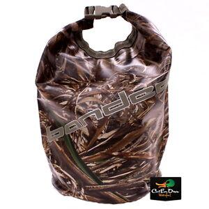 Banded Arc Welded Dry Bag Waterproof Duck Goose Hunting
