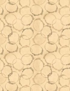 Wilmington-Prints-But-First-Coffee-100-Cotton-Quilting-Cotton-Fabric-45-034-SBY