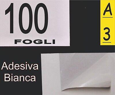 feste occasioni 22X16MM 240 Etichette adesive bollini dorate AUGURI di natale
