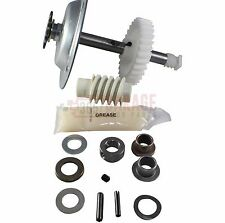 41C4220A Liftmaster Craftsmans Gear & Sprocket 41a2817