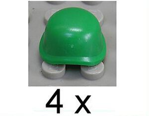 1//6 Scale Toy 1st SFOD Delta Force Brècheur fusil avec pièces métalliques