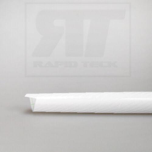 6,57 €//m² Sans Bulles 4d Carbon Film Brillance structure voiture film 3d Wrap