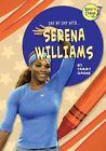 Serena Williams by Mitchell Lane Publishers (Hardback, 2015)
