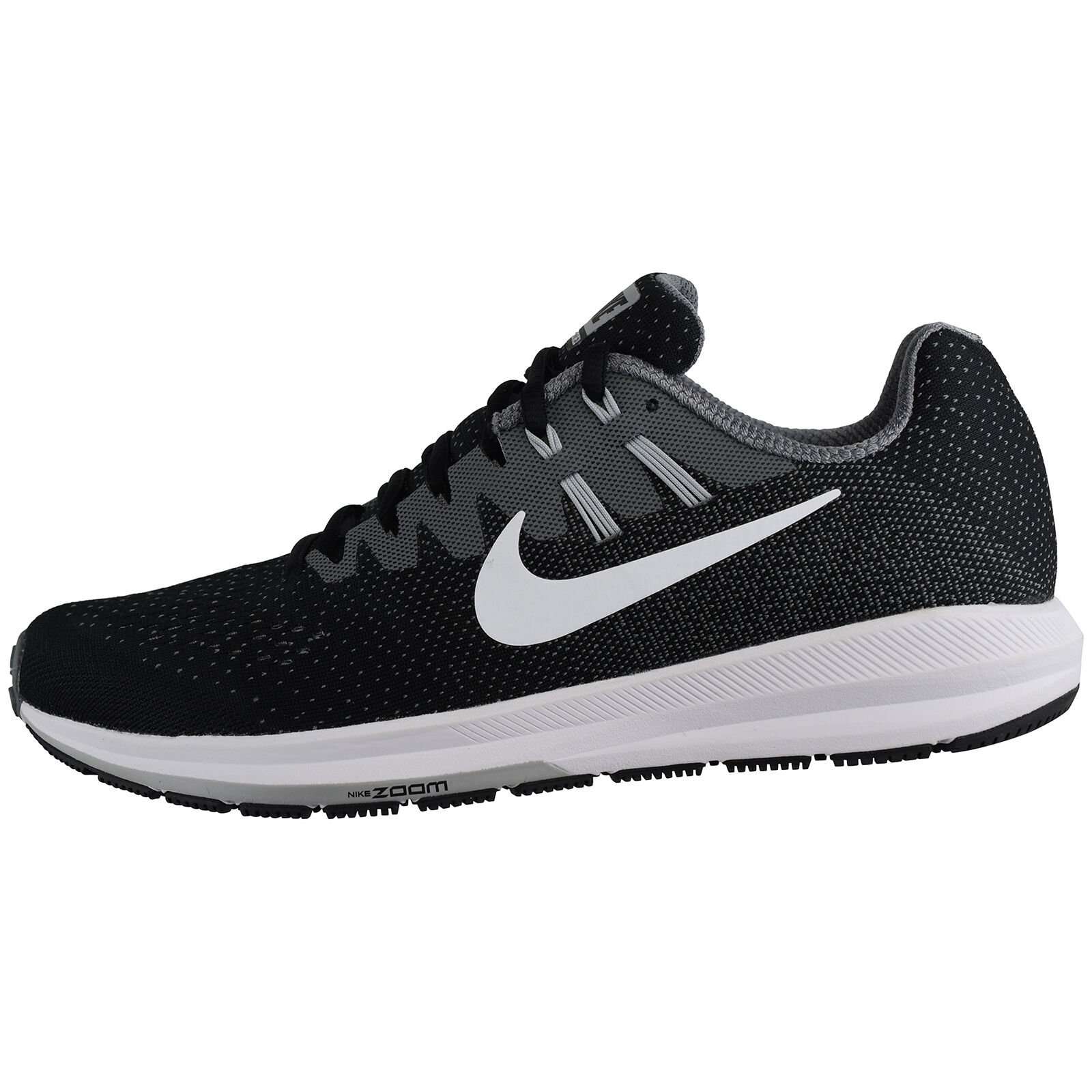 Air Zoom Structure 20 Running Men's Shoes