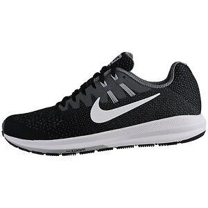 Zapatillas Zoom 003 Nike Estructura Air Zapatos 20 849576 Footing Running CqZz1wa