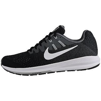 nike jogging running
