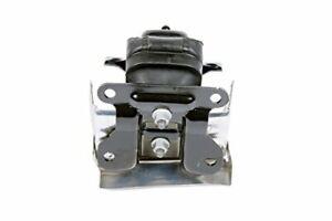 Engine Mount ACDelco GM Original Equipment 15854941