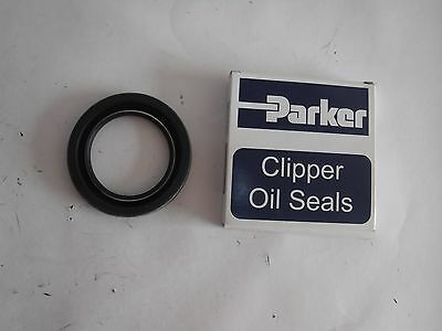 T NEW Jm Clipper OIL SEAL 14370 H1L5