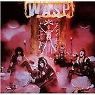 W.A.S.P. - (2010)