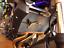 Grille-de-protection-calandre-acier-inoxydable-Yamaha-MT-07-FZ07-MT-07-2013-2017