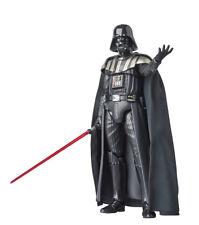 Medicom Mafex 037 Darth Vader Revenge Of The Sith Ver Figure For Sale Online Ebay