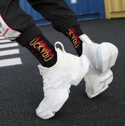 mixto baloncesto Lace Zapatillas deporte color de Zapatillas Transpirable Up X23 hombre para de de casuales wI4WT5qf