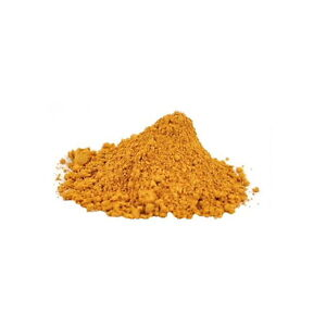 Scuro-Sabbia-Wetter-pigmento-30ml-POLVERE-KROMLECH-100ml