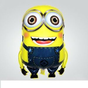 Despicable-Me-Minion-Balloon-Party-Birthday-Gift-Toy