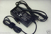 Ac Adapter Charger Toshiba Satellite Pro 4300 4600 M10-s405 M10-s406 M15-s405