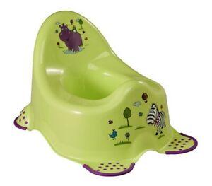 keeeper-Hippo-Babytopf-18-Monate-bis-ca-3-Jahre-Anti-Rutsch-Funktion-Adam-Gruen