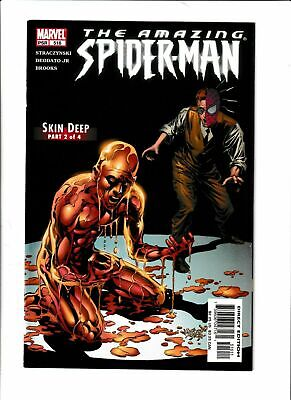 Amazing Spider-Man Renew Your Vows #3 Marvel 2016 ~ NM ~ 1//2 off cover sale
