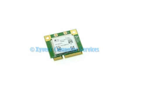 0C011-00110300D17 GENUINE ASUS WIRELESS CARD DESKTOP VIVO VM40B SERIES