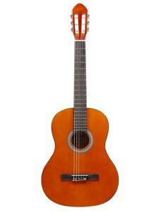 Chitarra classica 1/2 con regolazione del manico De Salvo CG12NT
