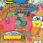 No Counting Sheep 9781456014513 by Carolyn Anderson Book
