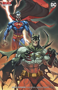 Batman-Superman-3-DCeased-Variant-Comic-Book-2019-DC