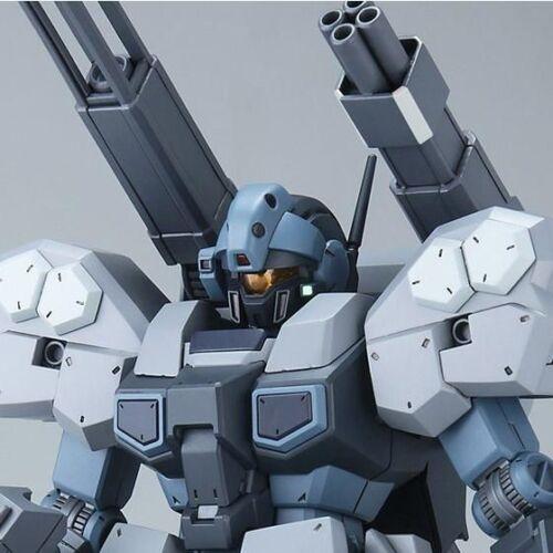 [Premium Bandai] MG 1/100 RGM-96X Jesta Cannon MAY PREORDER