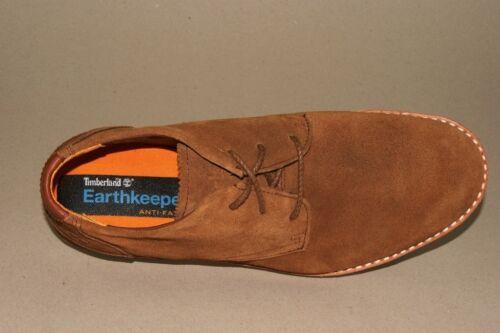 Timberland Earthkeepers Front Country Travel Schnürschuhe Herren Schuhe 5215R