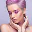 Hemway-SUPER-CHUNKY-Ultra-Sparkle-Glitter-Flake-Decorative-Craft-Flake-1-8-034-3MM thumbnail 28