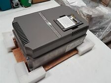 Baldor AC Vector Drive ZD18H407-E 460VAC 50/60Hz 3PH 7.5HP New