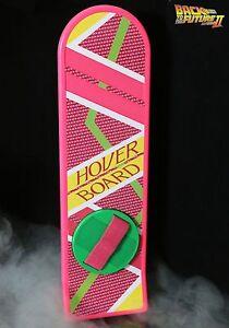 hover-board-1-1-retour-vers-le-futur-2-back-to-the-future-marty-mcfly-skatboard