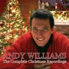 Complete Christmas Records von Andy Williams (2013)