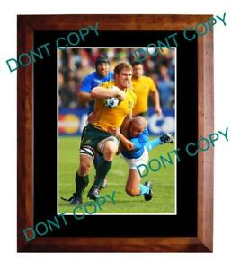 DAVID-POCOCK-AUST-WALLABIES-2011-WORLD-CUP-A3-PHOTO-1