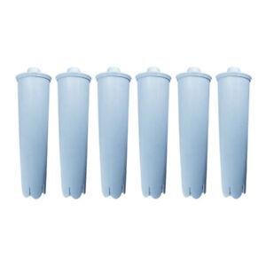 Wasser-Filter für Jura Impressa A5 Filterpatrone A5 One Touch A9 C50 C55