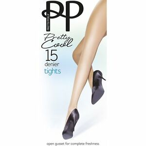 Pretty-Polly-Classic-Pretty-Cool-traditional-tights-with-open-gusset