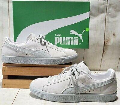 normcore sneakers