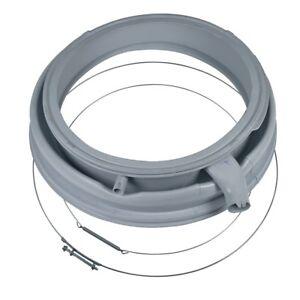GOMA-PUERTA-Anillo-Sellado-junta-lavadora-original-Siemens-772663-iQ700-iq800