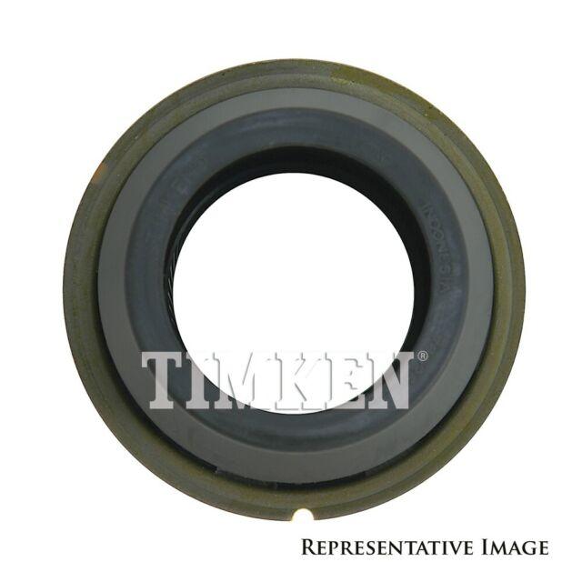 Timken 4503N Seal
