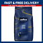 Lavazza-Super-Crema-Coffee-Beans-FREE-UK-DELIVERY thumbnail 1