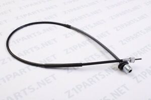 Image Is Loading Kawasaki H2 750 Triple Tachometer Cable 2022