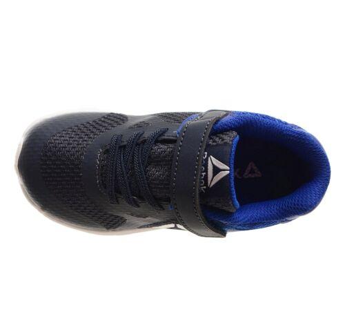 Reebok Kids Shoes Running Rush Runner Infant Sports Boys Gym Training DV8798 New