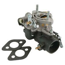 Marvel Schebler Style Carburetor For Case Ih Tractors Cub Loboy 154 251234r91