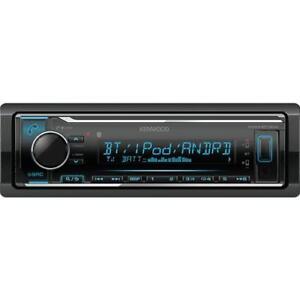 Kenwood-KMM-BT304-autoradio-Bluetooth-Spotify-USB-AUX-IN-Android